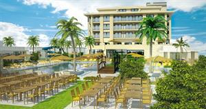 dionis resort