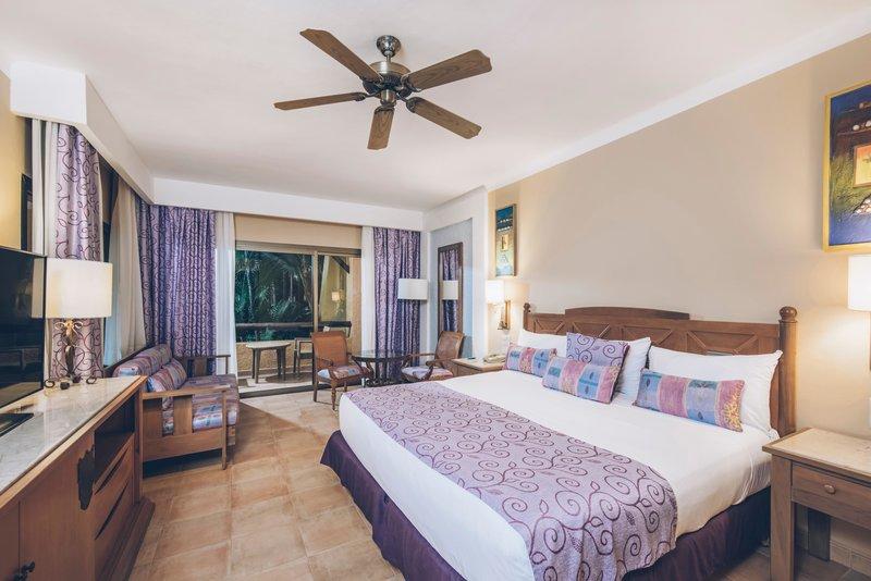 Hotel Iberostar Paraiso Lindo 2