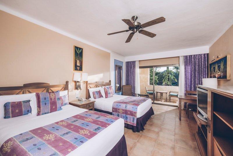 Hotel Iberostar Paraiso Lindo 3
