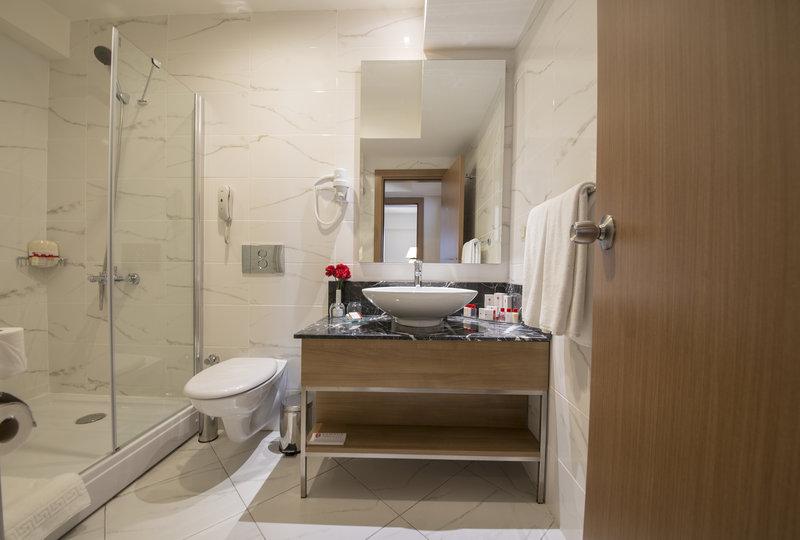 Hotel Ramada Resort Lara 2