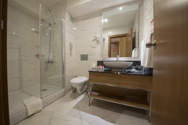 Hotel Ramada Resort Lara 3