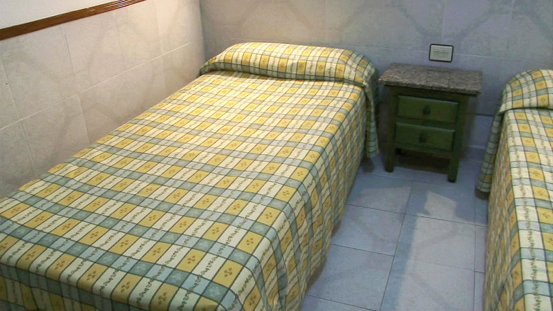 Hotel Maba Playa 2