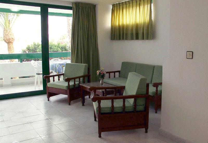Hotel Maba Playa 4