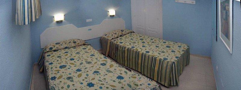 Appartement Arco Iris 4