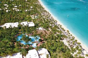foto Grand Palladium Bavaro Resort en Spa