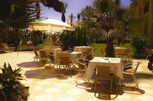 foto Belek Beach Resort