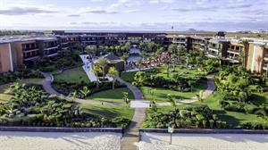 foto Hilton Cabo Verde Sal