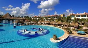 foto Melia Paradisus Punta Cana Resort