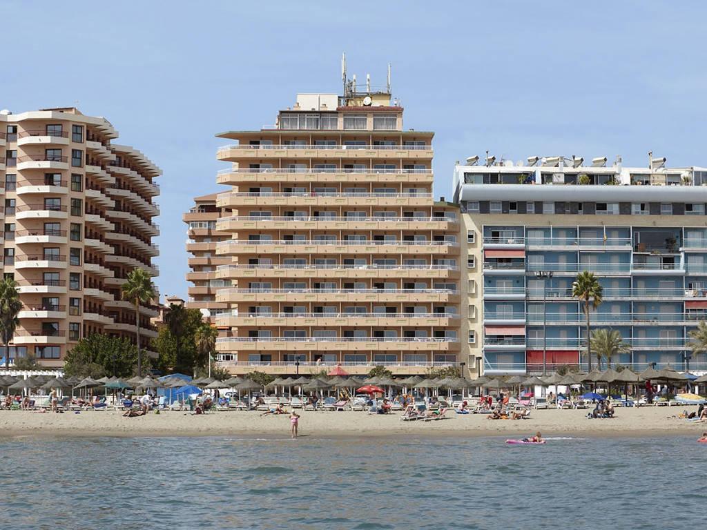 vakantie La Jabega_1