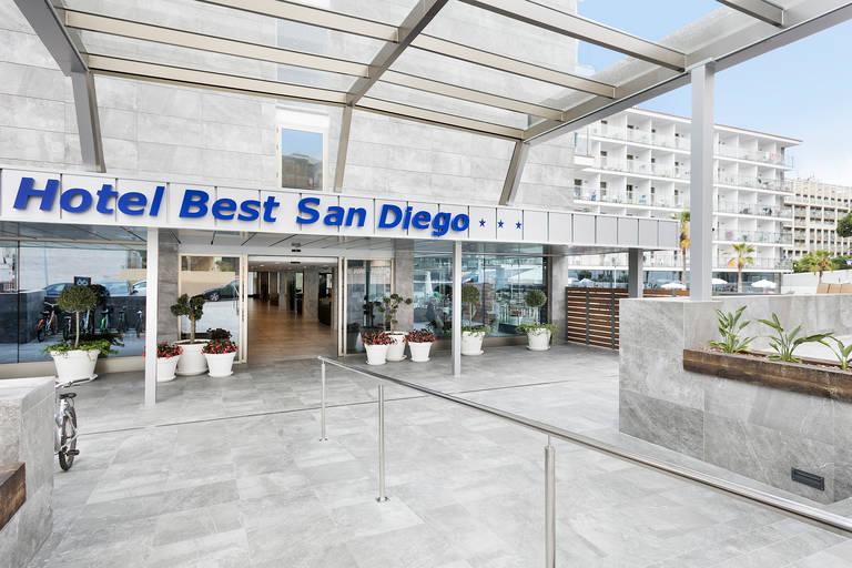 vakantie Best San Diego_18