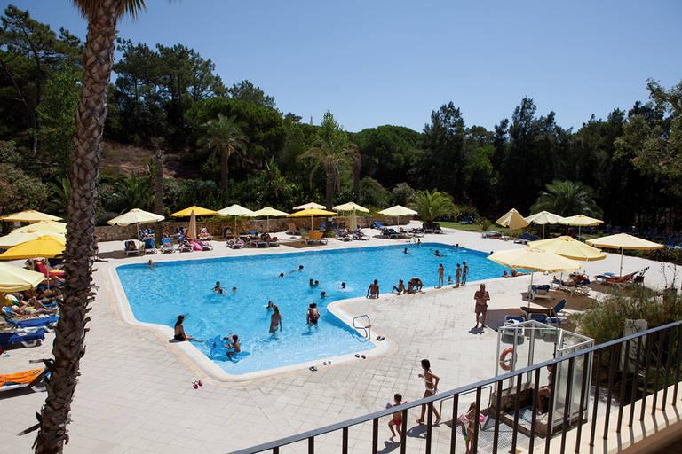 vakantie Alfamar Beach en Sport Resort_9