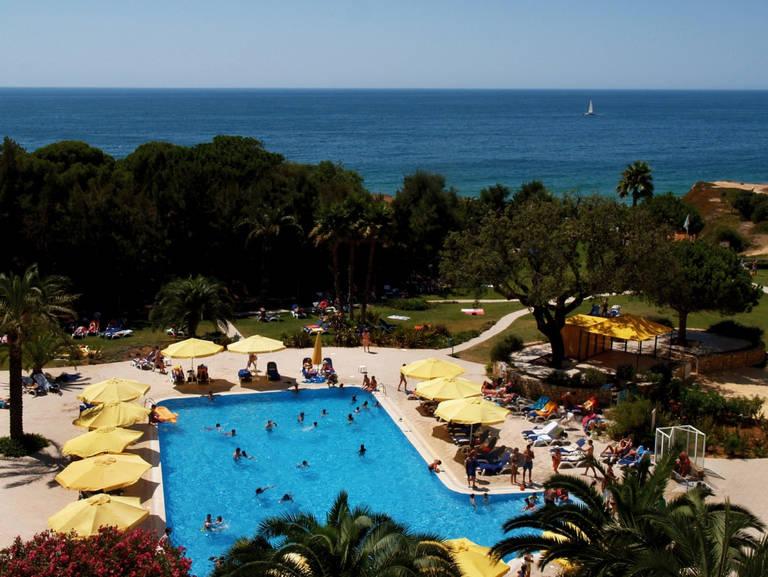 vakantie Alfamar Beach en Sport Resort_11