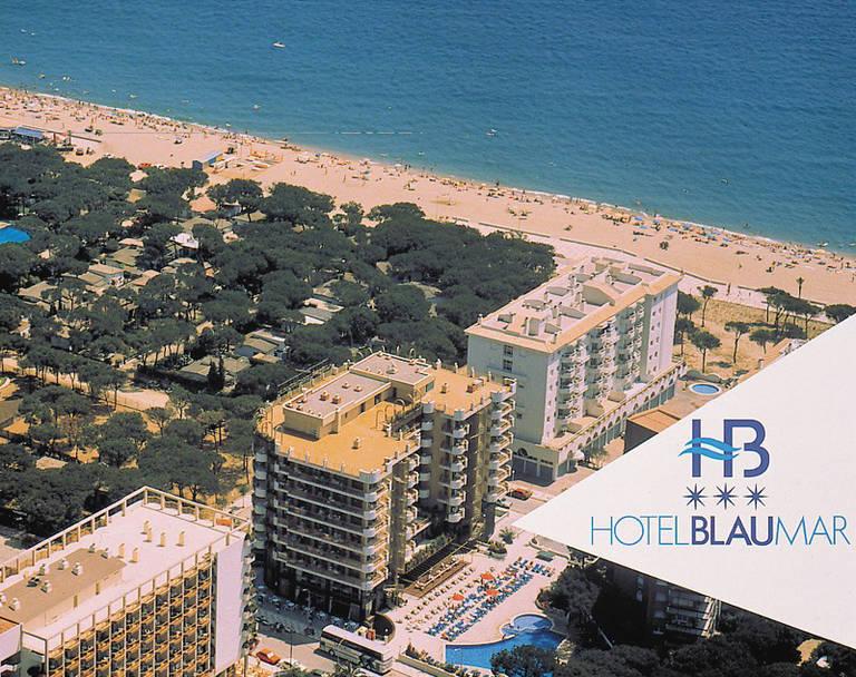 vakantie Blaumar_9