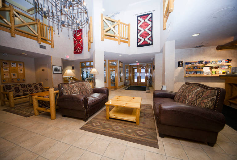 Brewsters Mountain Lodge_5