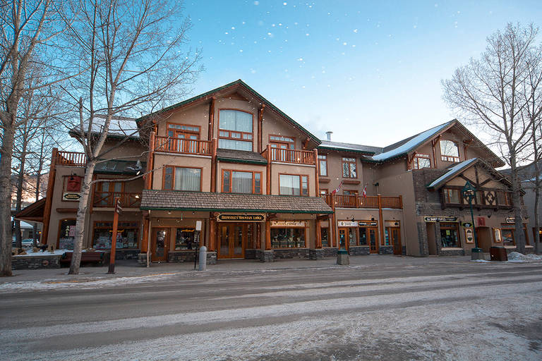 Brewsters Mountain Lodge_7