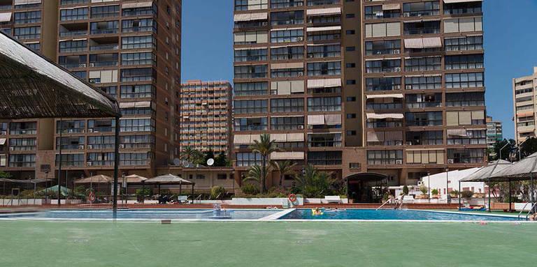 vakantie Gemelos 2_44