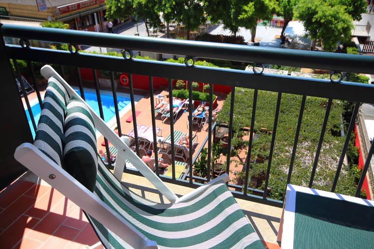 vakantie Aqua Bertran_26