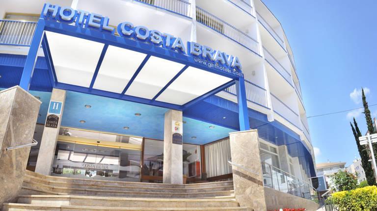vakantie GHT Costa Brava_8