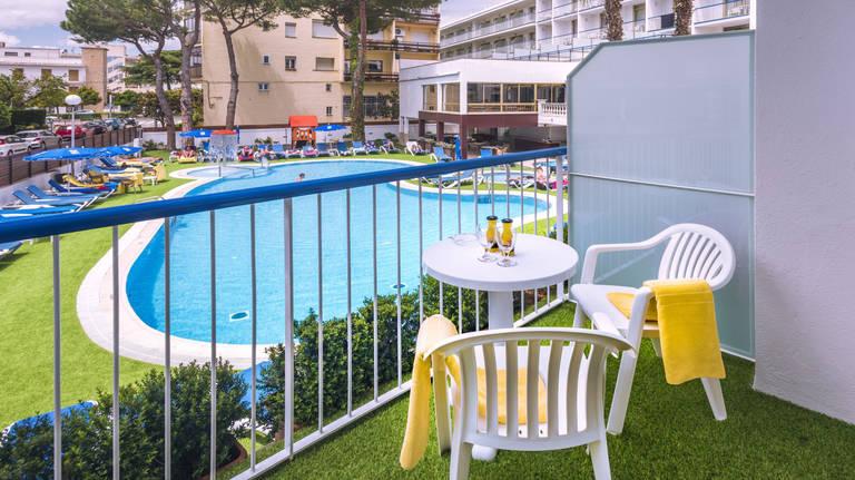 vakantie GHT Costa Brava_24