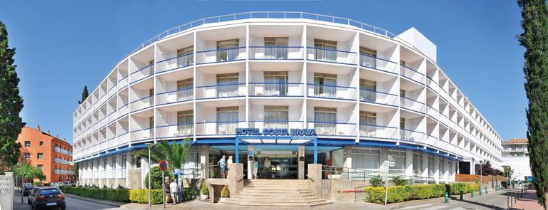 vakantie GHT Costa Brava_1