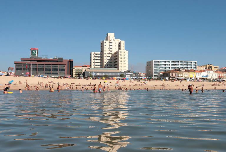vakantie Solverde_1