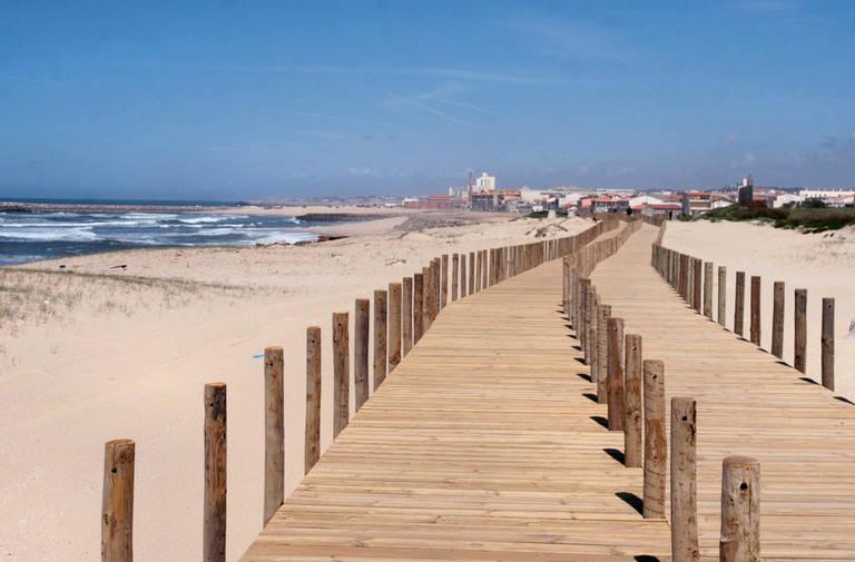 vakantie Solverde_5