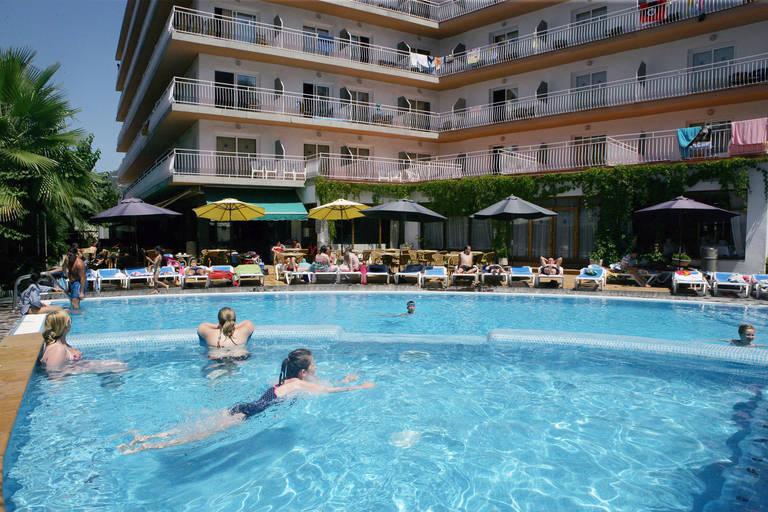 vakantie Acapulco_1