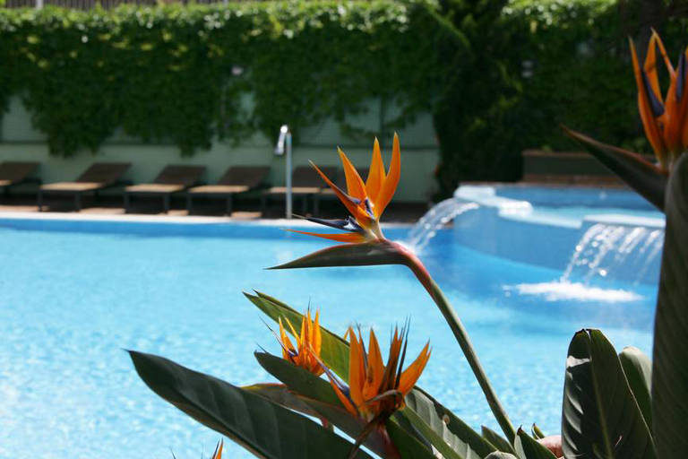 vakantie Acapulco_17