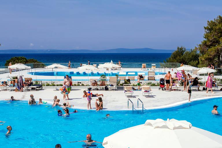 vakantie Zaton Holiday Resort_10
