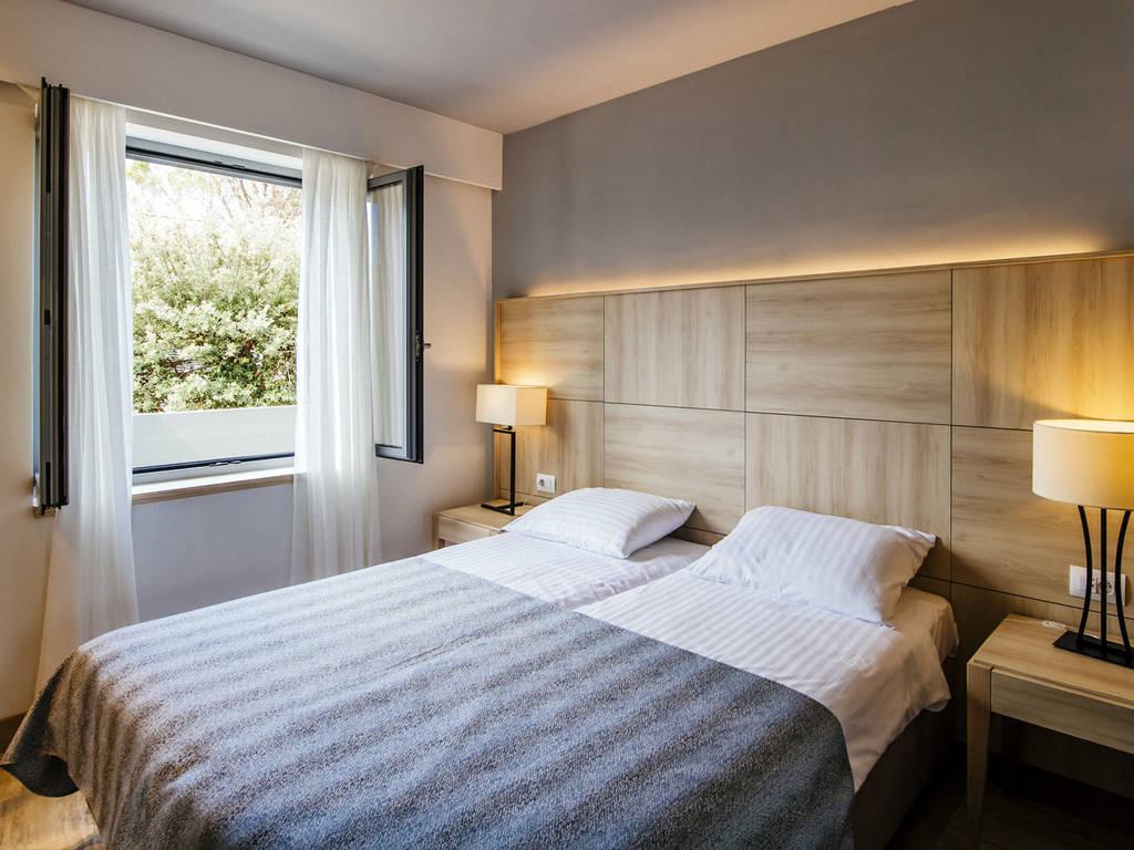vakantie Zaton Holiday Resort_54
