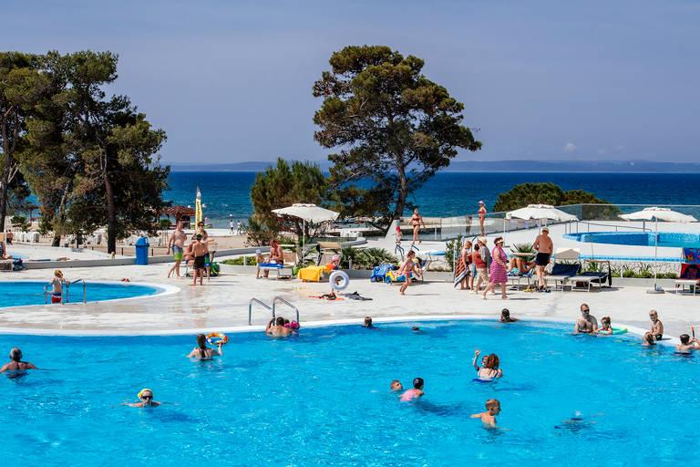 vakantie Zaton Holiday Resort_11