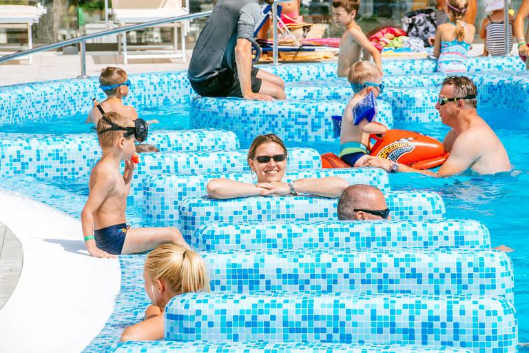 vakantie Zaton Holiday Resort_2