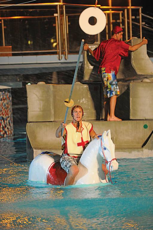 vakantie Zaton Holiday Resort_59