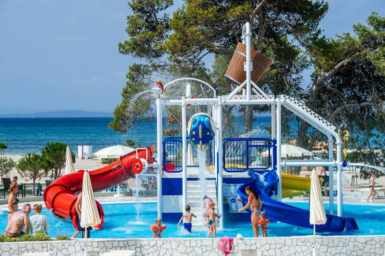 vakantie Zaton Holiday Resort_5