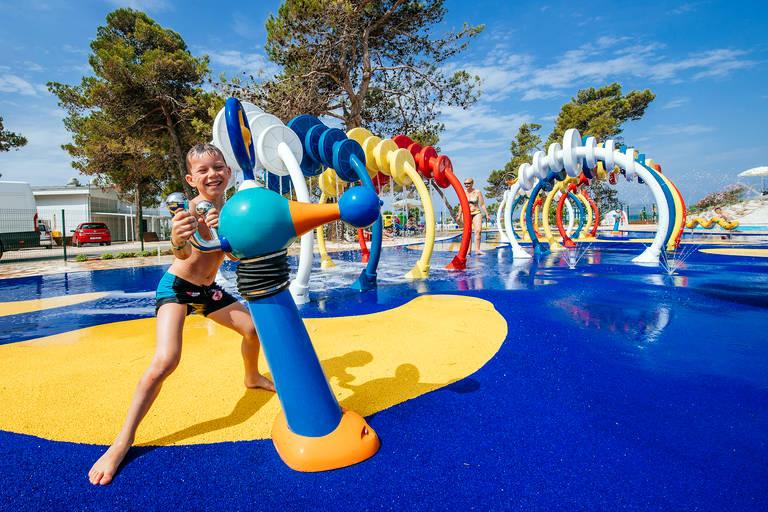 vakantie Zaton Holiday Resort_6