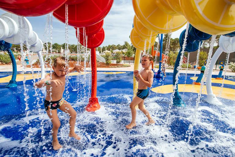 vakantie Zaton Holiday Resort_7
