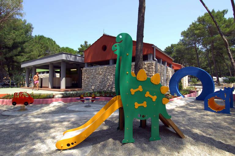 vakantie Zaton Holiday Resort_84