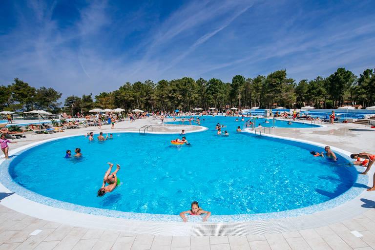 vakantie Zaton Holiday Resort_8