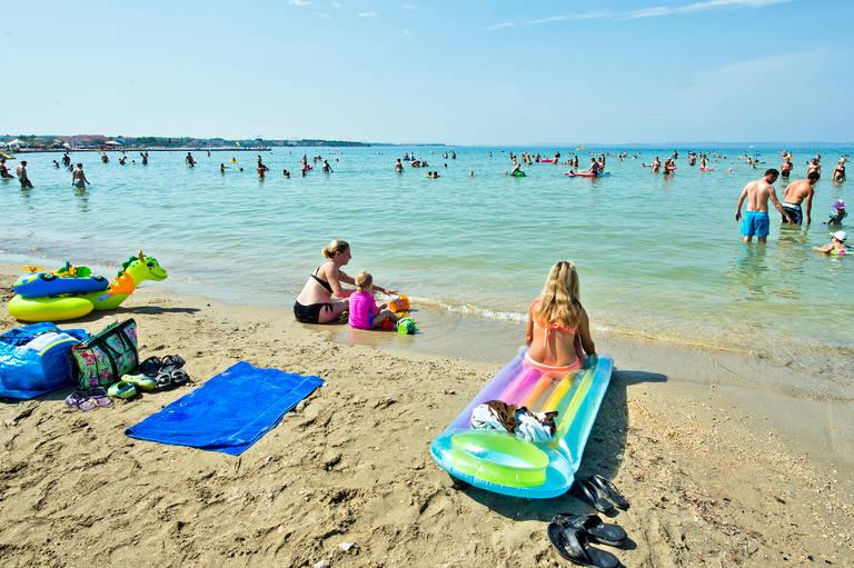 vakantie Zaton Holiday Resort_94