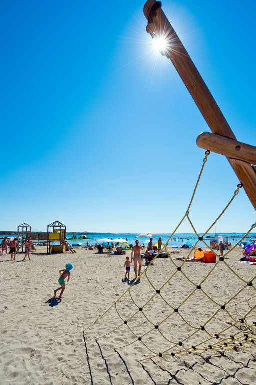 vakantie Zaton Holiday Resort_98