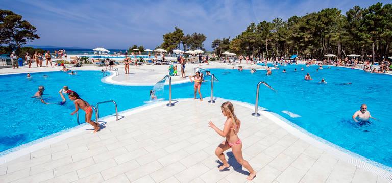 vakantie Zaton Holiday Resort_9