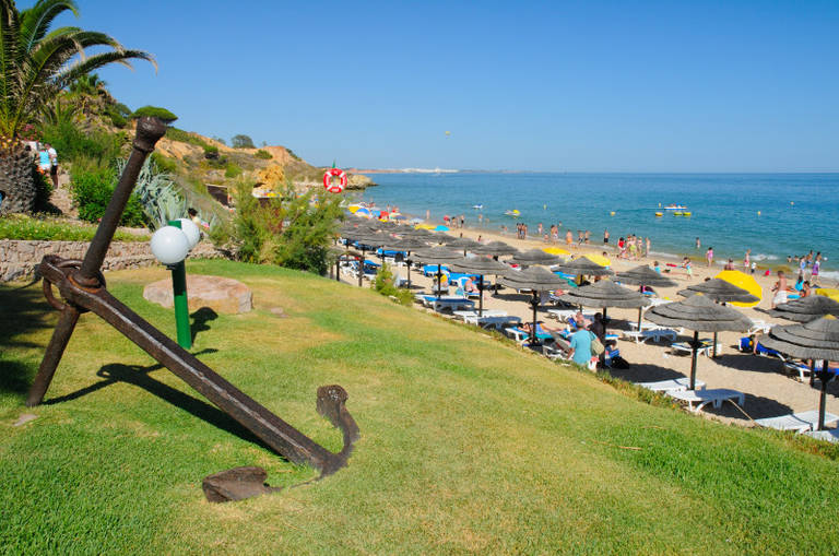 vakantie Balaia Golf Village_13