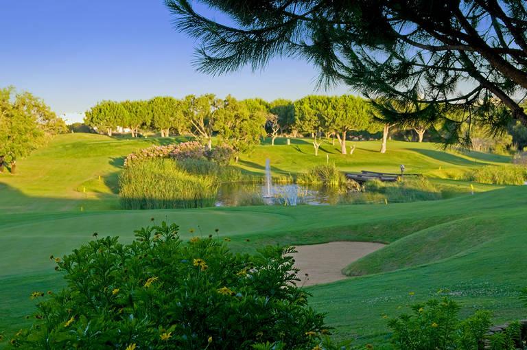 vakantie Balaia Golf Village_14