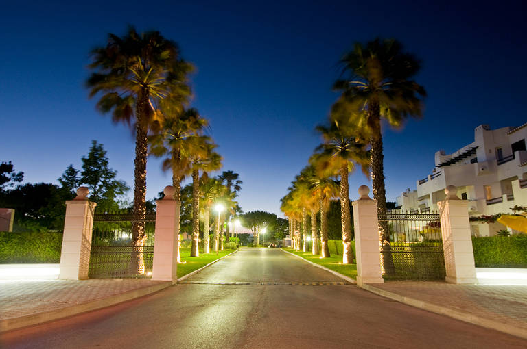 vakantie Balaia Golf Village_15