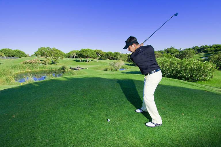 vakantie Balaia Golf Village_18