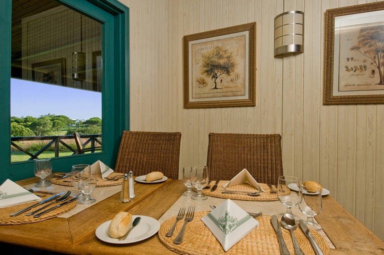 vakantie Balaia Golf Village_2