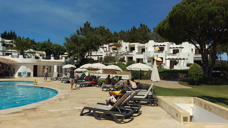 vakantie Balaia Golf Village_5