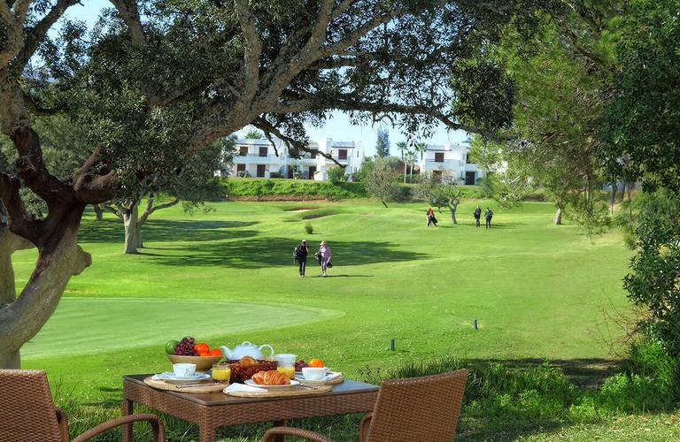 vakantie Balaia Golf Village_8