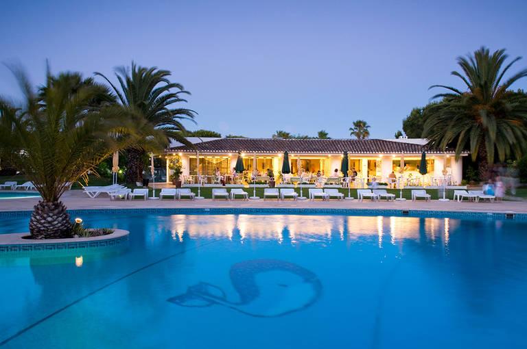 vakantie Balaia Golf Village_9