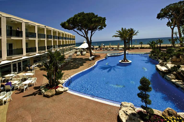 vakantie Estival Centurion Playa_1